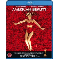 Produktbilde for American Beauty (BLU-RAY)