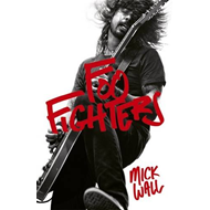 Foo Fighters (BOK)