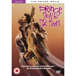 Prince - Sign 'O' The Times (UK-import) (DVD)
