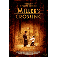Miller's Crossing (DVD)
