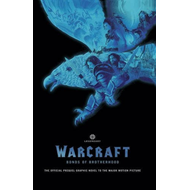 Warcraft: Bonds Of Brotherhood (BOK)