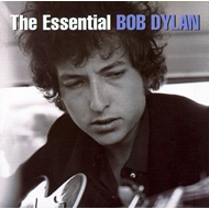The Essential Bob Dylan 2014 (2CD)