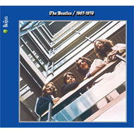 1967-1970 (2CD Remastered)