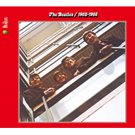 1962-1966 (2CD Remastered)