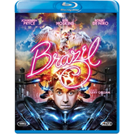 Produktbilde for Brazil (BLU-RAY)
