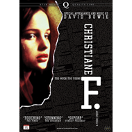 Christiane F. (DVD)