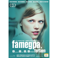 Få Meg På, For Faen (DVD)