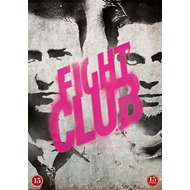 Fight Club (DVD)