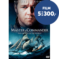 Master And Commander (DVD)