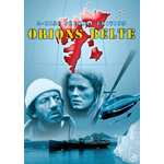 Orions Belte - Special Edition (DVD)