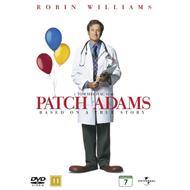 Patch Adams (DVD)