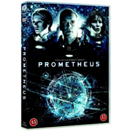 Produktbilde for Prometheus (DVD)