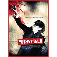 Pushwagner (DVD)