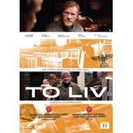 To Liv (DVD)