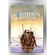 Produktbilde for Veiviseren (DVD)
