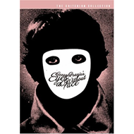 Eyes Without A Face - Criterion Collection (DVD)