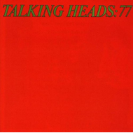 Talking Heads: 77 (VINYL)