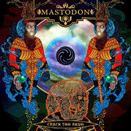 Crack The Skye (VINYL)
