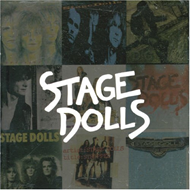 Good Times - The Essential Stage Dolls (2CD)