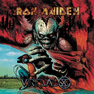 Virtual XI (CD)