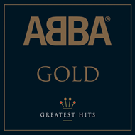 ABBA Gold: Greatest Hits (CD)