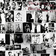 Exile On Main Street (VINYL - 2LP - Remastered)