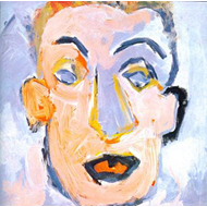 Self Portrait (CD)