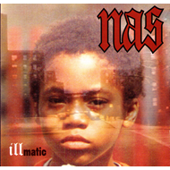 Illmatic (CD)