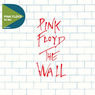 The Wall (2CD Remastered)