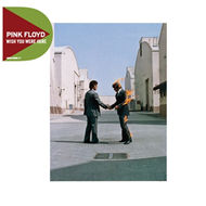 Wish You Were Here - Discovery Version (Remastered) (CD)