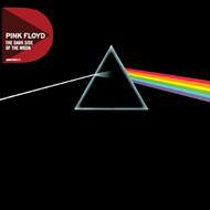 The Dark Side Of The Moon - Discovery Version (Remastered) (CD)