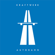 Autobahn (Remastered) (VINYL)