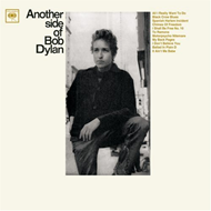 Another Side Of Bob Dylan (Remastered) (CD)