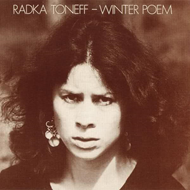 Winter Poem (CD)