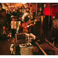 The Basement Tapes (2CD Remastered)