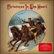 Christmas In The Heart (CD)