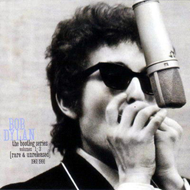 The Bootleg Series Vols. 1-3 (3CD)