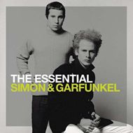 The Essential Simon & Garfunkel (2CD)