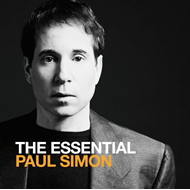 The Essential Paul Simon (2CD)