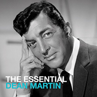 The Essential Dean Martin (2CD)