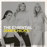 The Essential Dixie Chicks (2CD)