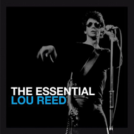 The Essential Lou Reed (2CD)