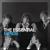 Produktbilde for The Essential Byrds (2CD)