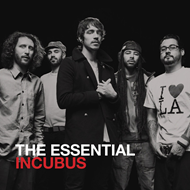 The Essential Incubus (2CD)
