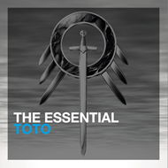 The Essential Toto (2CD)