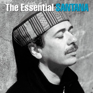 The Essential Santana (2CD)