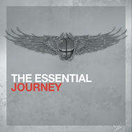 The Essential Journey (2CD)