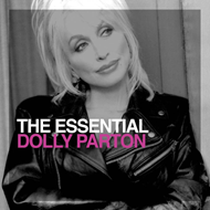 The Essential Dolly Parton (2CD)