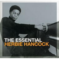 The Essential Herbie Hancock (2CD)