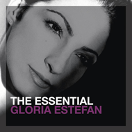 The Essential Gloria Estefan (2CD)